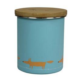 Scion Living Mr Fox Biscuit Jar - Single Fox