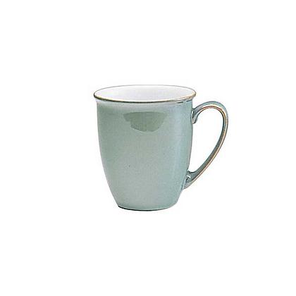 Denby Regency Green Mug