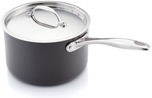 Stellar 6000 20cm Sauce Pan