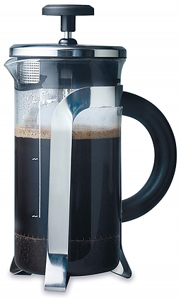 Aerolatte 3 Cup Cafetiere 350ml