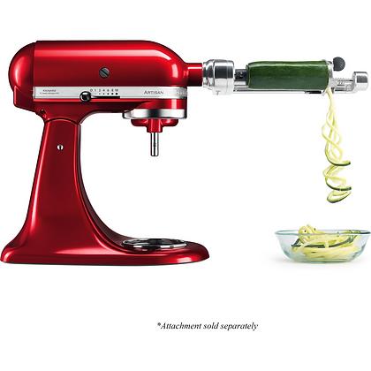 Kitchenaid Vegetable Spiralizer