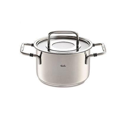 Fissler Bonn Stew Pot 24cm