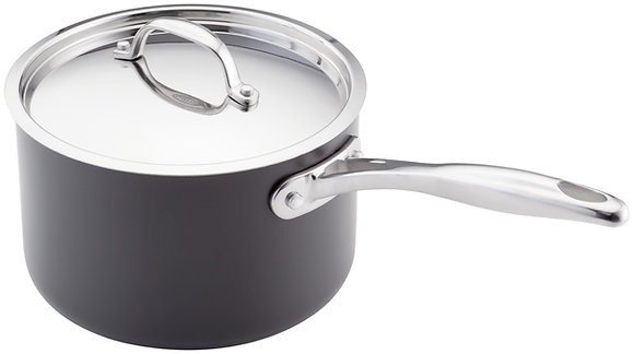 Stellar 6000 18cm Sauce Pan