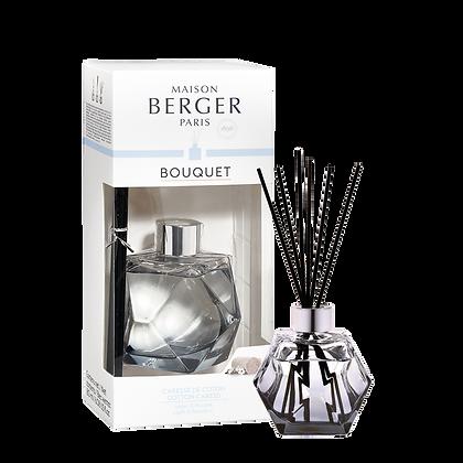Maison Berger Geometry Diffuser - Black