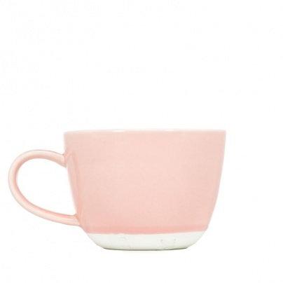 Keith Brymer Jones National Trust Collection Mug - Pink