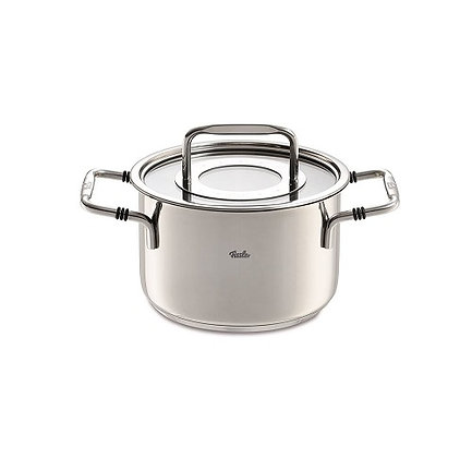 Fissler Bonn Stew Pot 20cm