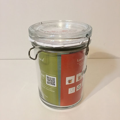 Lock-Eat Food Jar XL 1 Litre