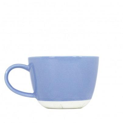 National Trust Collection Mug - Cobalt Blue