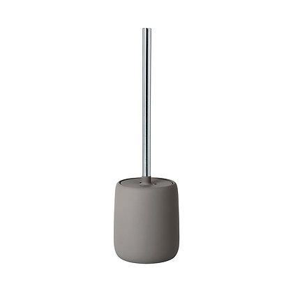 Blomus Sono Toilet Brush - Satellite