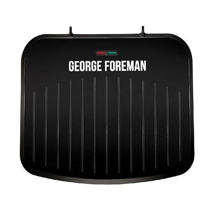 George Foreman Medium Fit Grill