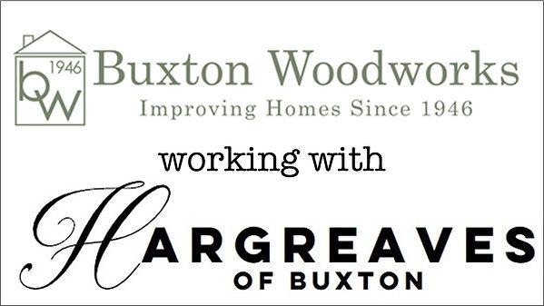 Buxton Woodworks Hargreaves logo.jpg