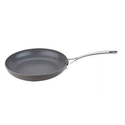 Joe Wicks Hard Anodised Cookware - 24cm Frying Pan