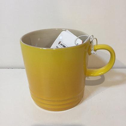 Le Creuset  350ml Stoneware Mug - Dijon