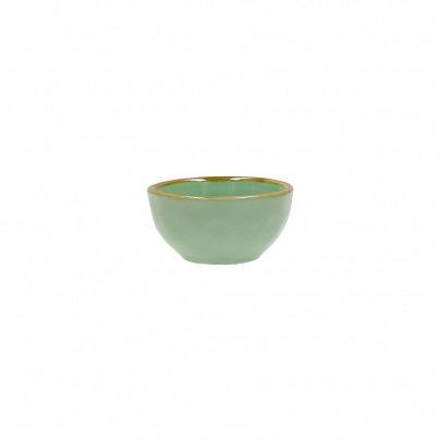 Concerto Turquoise 7cm Tiny Bowl
