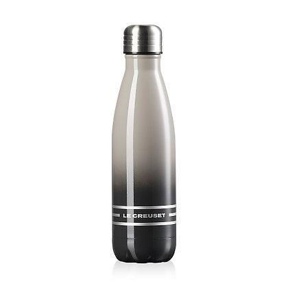 Le Creuset Hydration Bottle - Flint