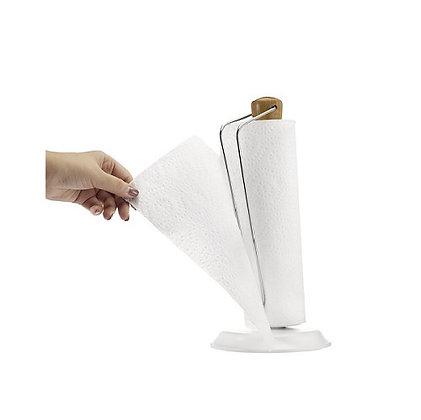 Eddingtons Roll Model Paper Towel Holder