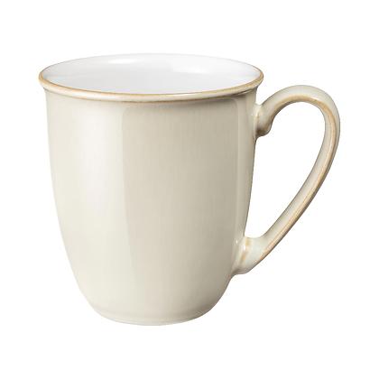 Denby Linen Mug