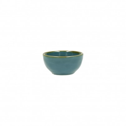 Concerto Blue 7cm Tiny Bowl