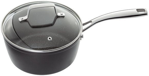 Stellar Rocktanium 20cm Sauce Pan