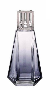 Maison Berger Urban Fragrance Lamp Dark Blue