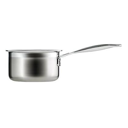 Le Creuset 3-Ply Milk Pan 14cm
