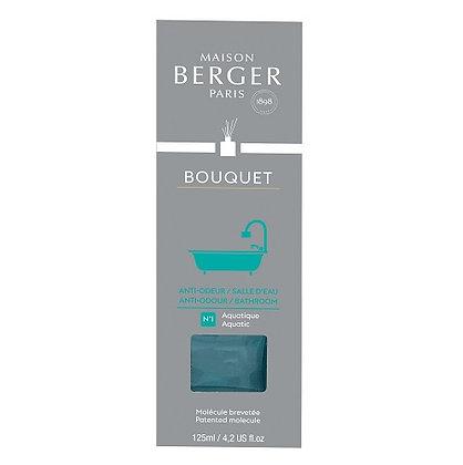Maison Berger Ice Cube Bouquet Diffuser - Bathroom Aquatic