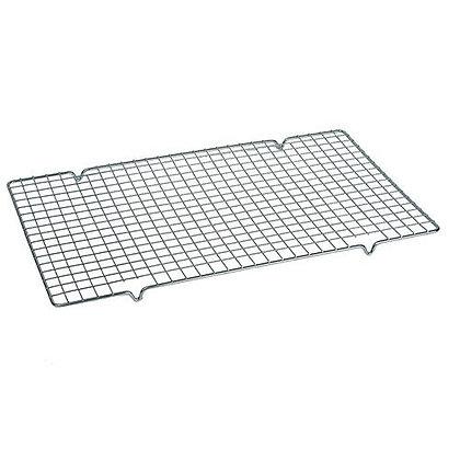 Dexam Rectangular Cooling Rack 40x25cm