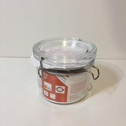 Lock-Eat Food Jar XL 500ml