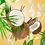 Thumbnail: Maison Berger Blissful Bouquet Diffuser