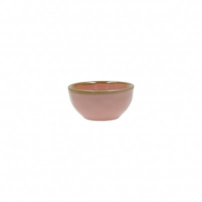 Concerto Pink 7cm Tiny Bowl