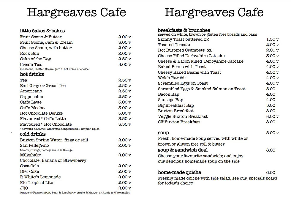 menu page 1 17052021.jpg