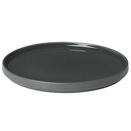 Blomus Pilar Dinner Plate - Agave Green