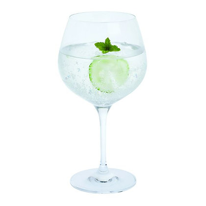 Dartington Crystal, Just the One Gin Copa