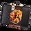Thumbnail: Stellar Bakeware Baking Tray 43cm x 29cm x 2cm
