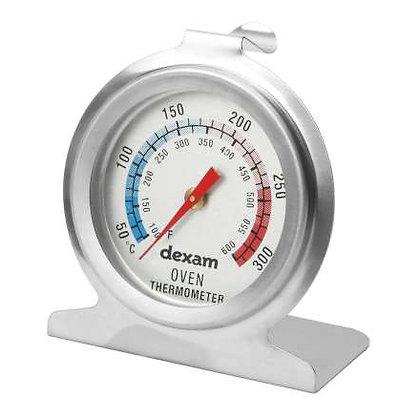 Dexam Oven Thermometer