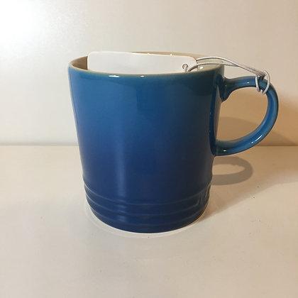 Le Creuset Stoneware Mug Marseille