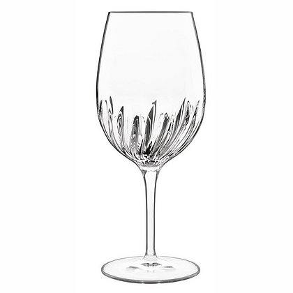 Luigi Bormioli Spritz Glasses set of 6