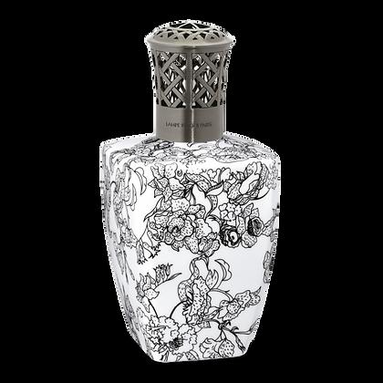 Maison Berger Botania Lamp - White