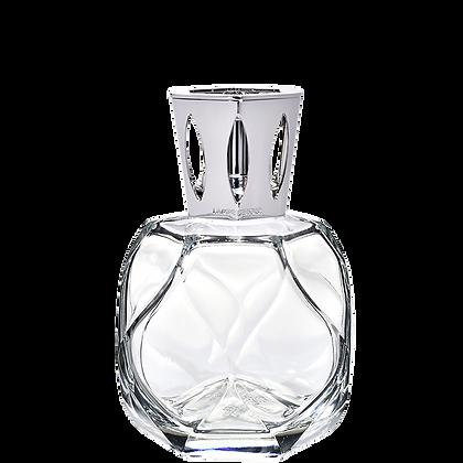 Maison Berger Resonance Lamp - Clear