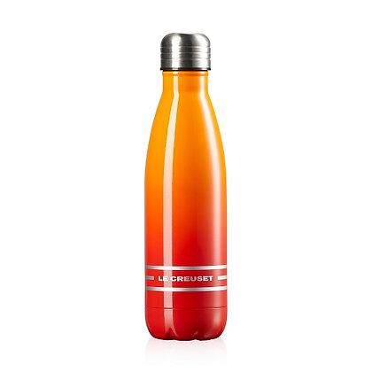 Le Creuset Hydration Bottle - Volcanic