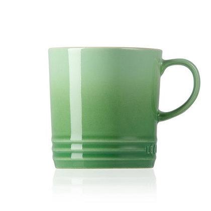 Le Creuset 350ml Stoneware Mug - Rosemary