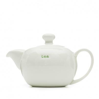 Keith Brymer Jones Teapot - Tea