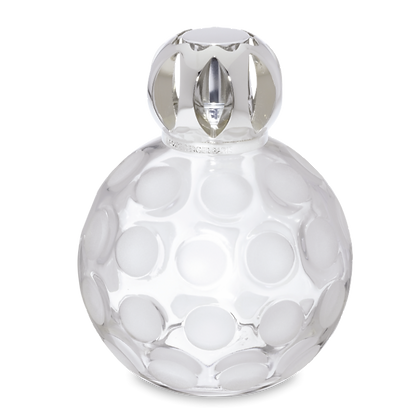 Maison Berger Sphere Lamp - Frosted