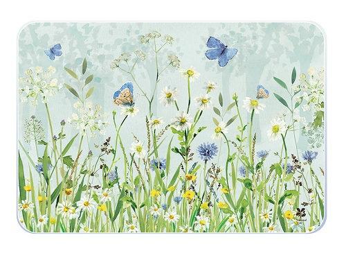 Eddingtons National Trust Medium Butterflies Worktop Saver