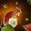 Thumbnail: Maison Berger Candle - Exquisite Sparkle