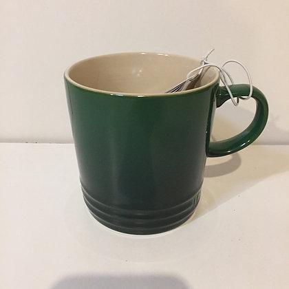 Le Creuset 350ml Stoneware Mug - Cactus