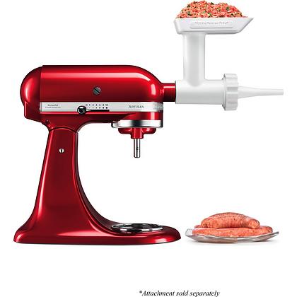 Kitchenaid Artisan Sausage Stuffer