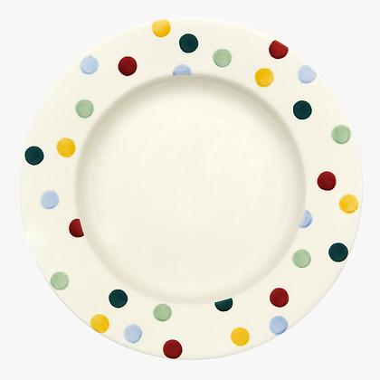 Emma Bridgewater Dinner Plate