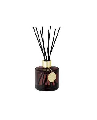Maison Berger Exquisite Sparkle Diffuser