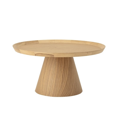 Bloomingville Luana Coffee Table